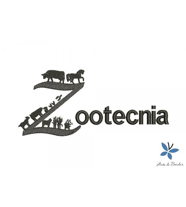 Zootechnics 001
