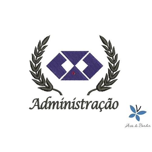 Administration 001