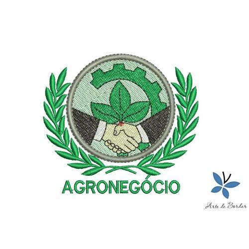 Agribusiness 001