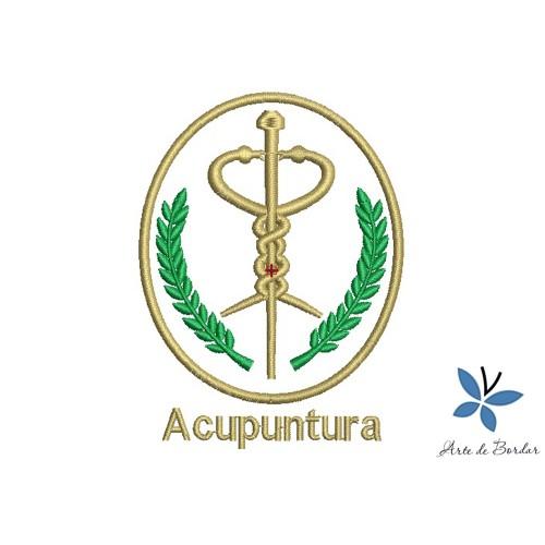 Acupuncture 003