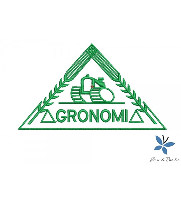 Agronomy 004