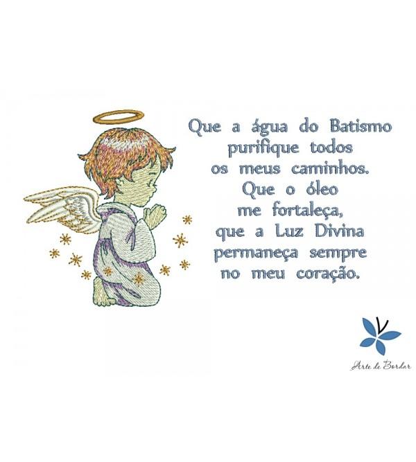 My Baptismo 016