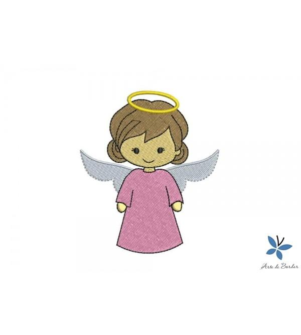 Angel 003