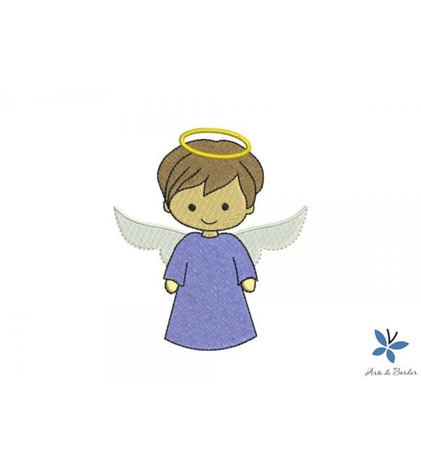 Angel 004