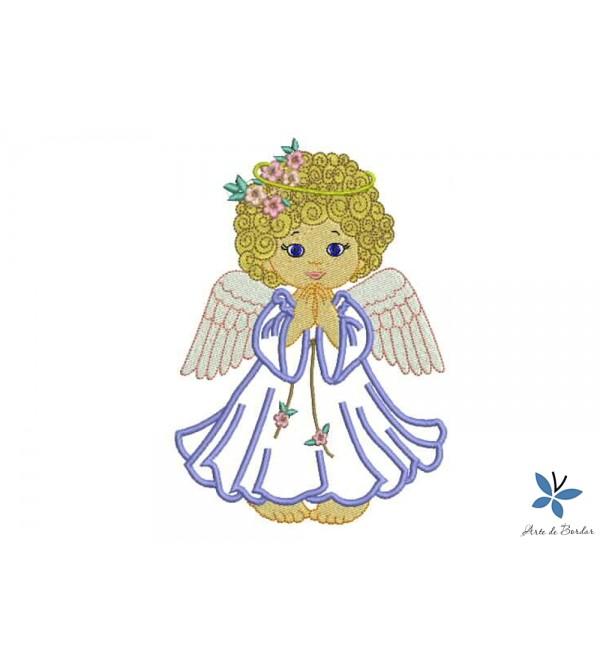 Angel 010
