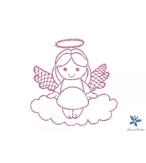 Angel 021
