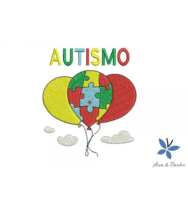 Autism 003