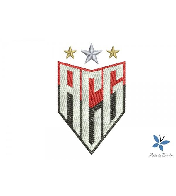 Atletico Clube Goianiense 001
