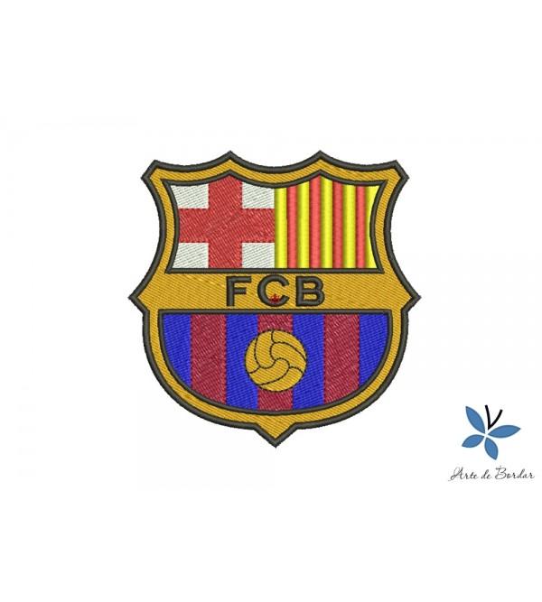 Barcelona 001