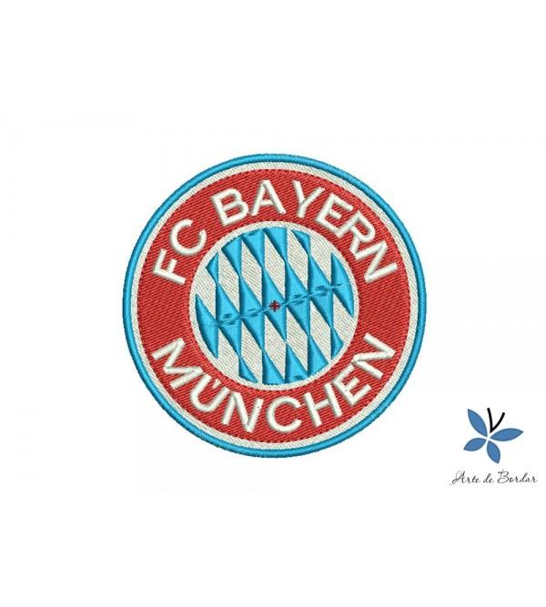 Bayern de Munique 001
