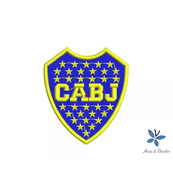 Boca Juniors 001