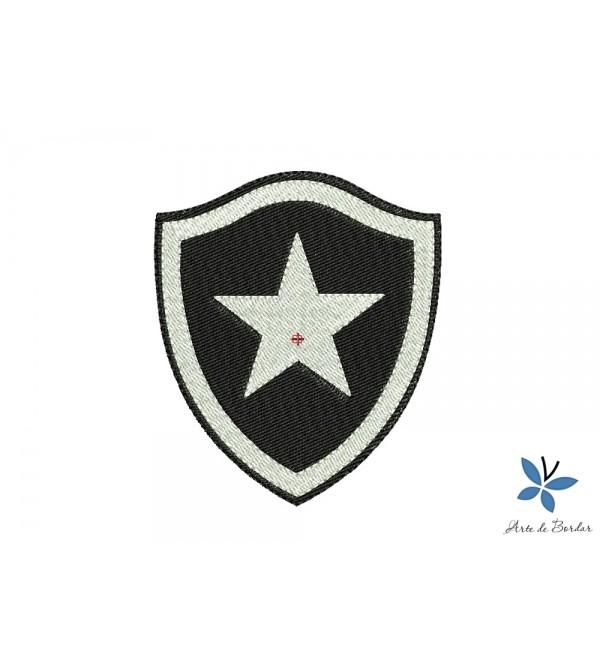 Botafogo de Futebol 001
