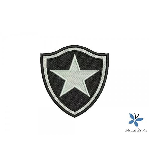 Botafogo de Futebol 002