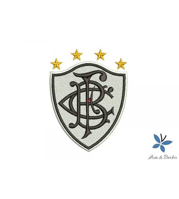 Botafogo de Futebol 003