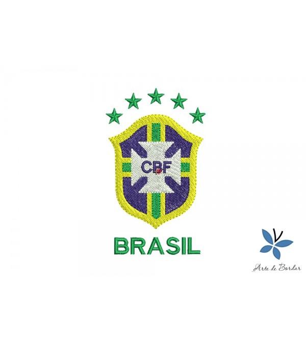 CBF 001