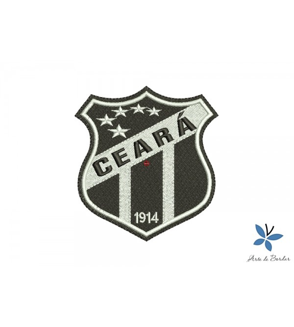 Ceara Sporting Club 001