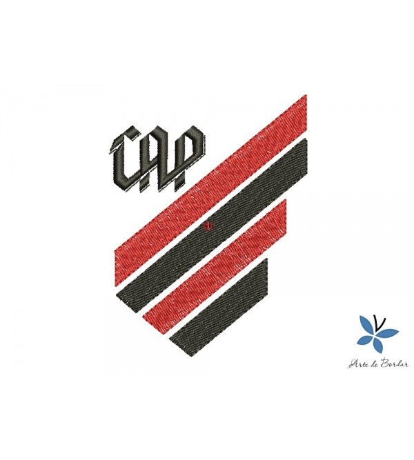 Athletico Paranaense 001