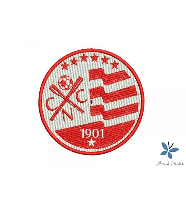 Clube Náutico Capibaribe 001