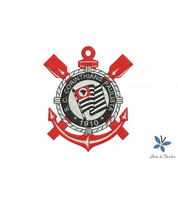 Corinthians 001