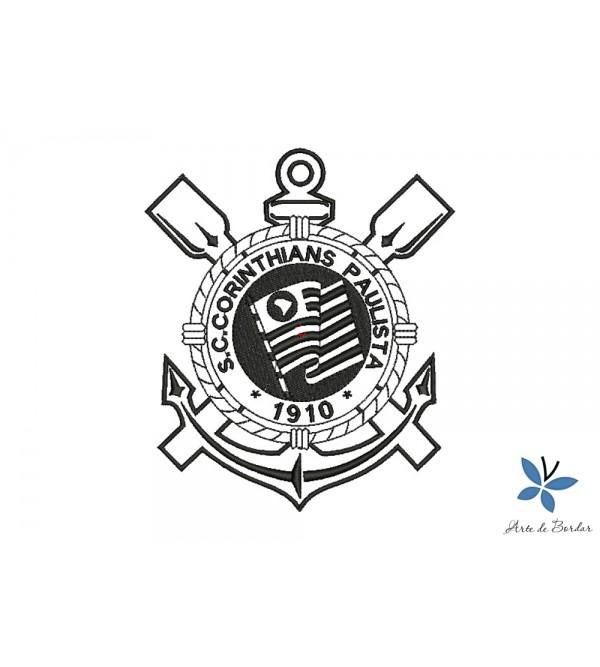 Corinthians 003