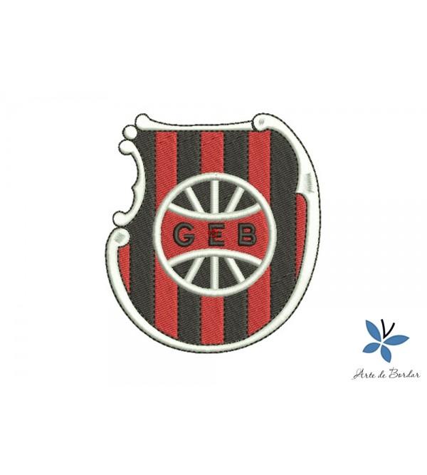 Argentinos Juniors 001