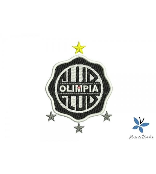 Club Olímpia 002