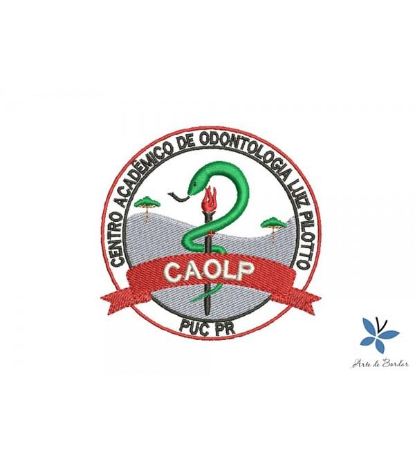 Caolp 001