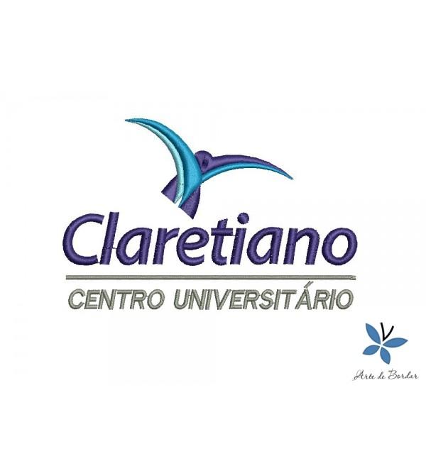 Claretiano 001
