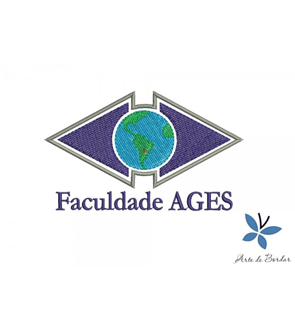 Faculdade Ages 001