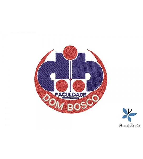 Faculdade Dom Bosco 001