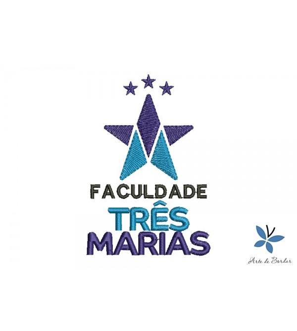 Faculdade Três Marias 001