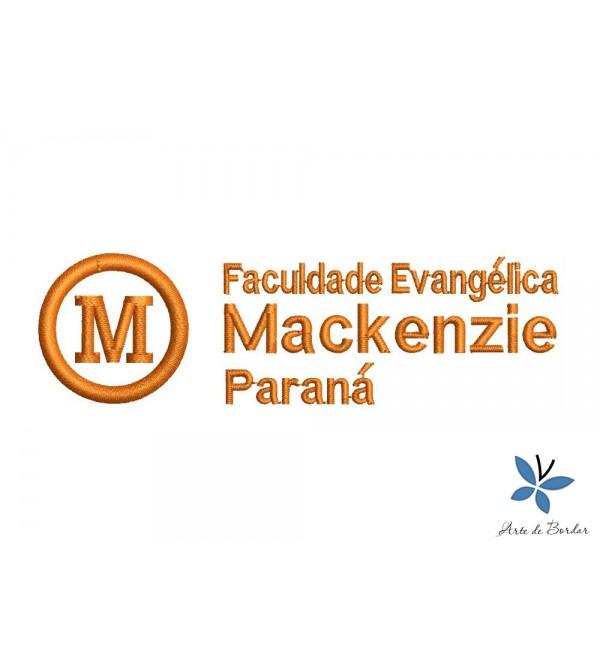 Mackenzie 001
