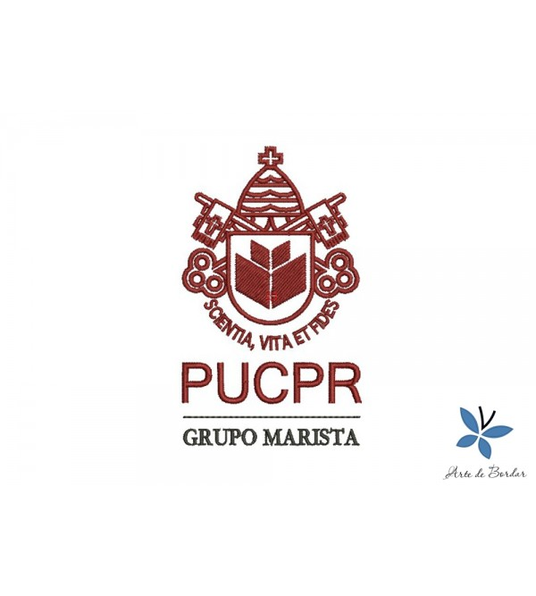 PUCPR 001
