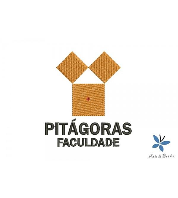 Pitagoras 001