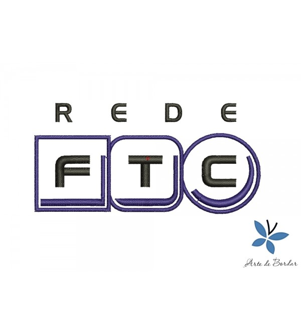 Rede FTC 001
