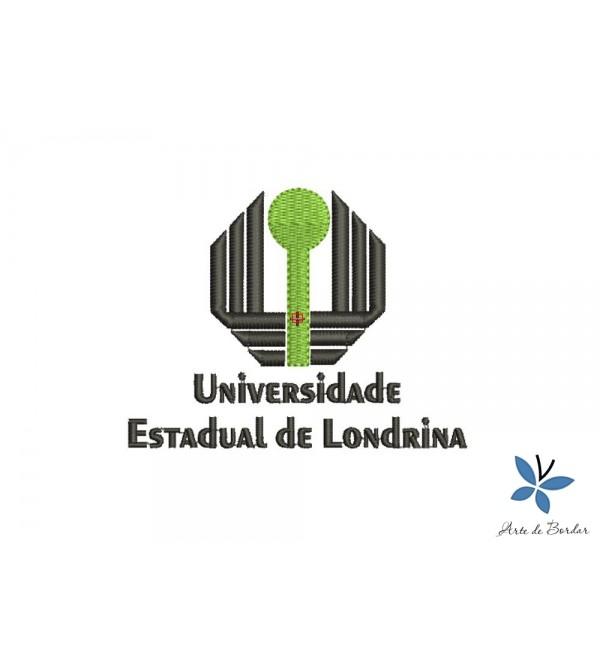 UEL 001
