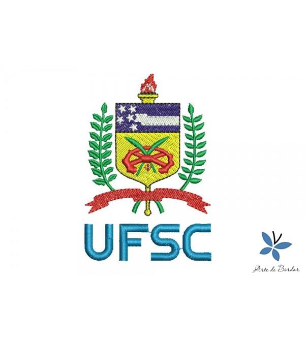 UFSC 001