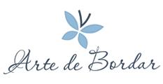 Arte de Bordar Matrizes - A loja especializada em matrizes para bordar - Artedebordar Edicao Grafica Ltda -  38.353.329/0001-09